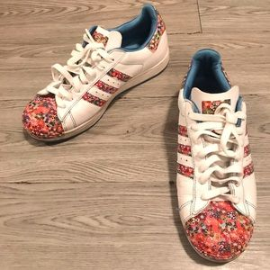 Adidas shoes 👟❕